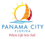 Destination Panama City Florida - where life sets sail