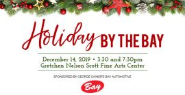 Holiday by the Bay 2019